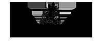 """Компания """"КвадрикOFF"""" - прокат и аренда квадроциклов в Москве и Московской области"""
